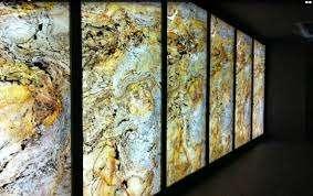 Каменный шпон. Декоративная отделка в Саратове фото 16