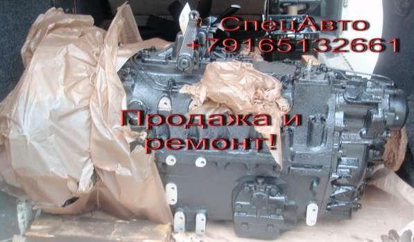 КПП 543205-1700045-070 купить с доставкой!