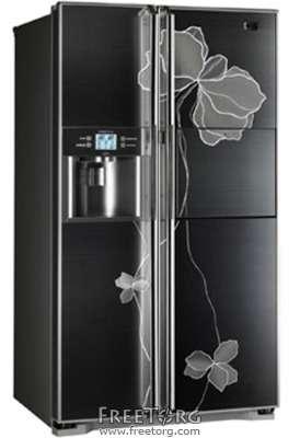 Ремонт бытовых холодильников на дому!!