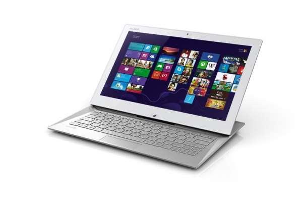 Оптовая и мелкооптовая продажа ноутбуков