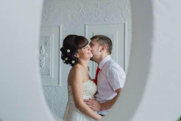 Свадебный видеограф в Нижнем Новгороде