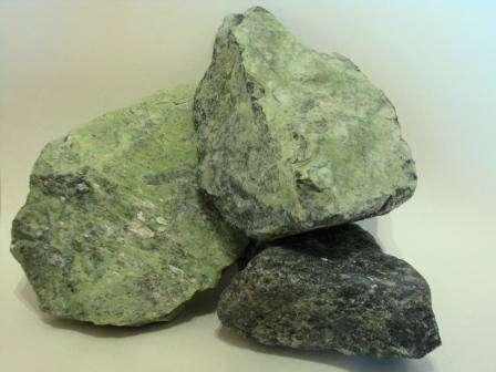 Природный камень в Челябинске фото 4