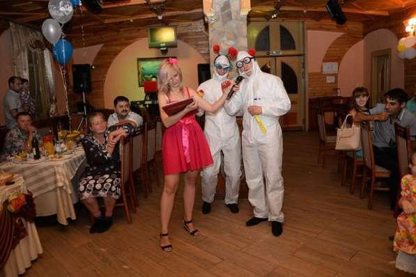Фото и видеосъемка на Вашу свадьбу или праздник в Курске фото 6