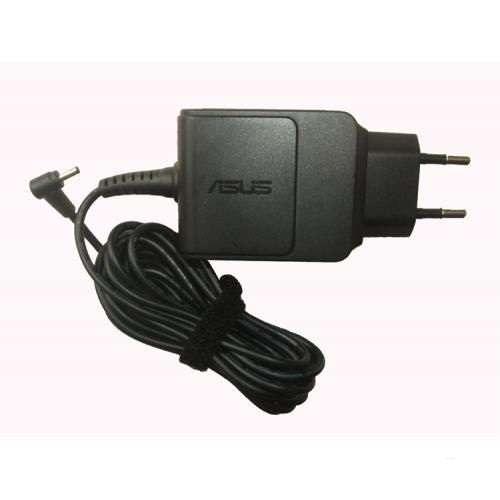 Зарядное устройство Asus AD82000 для нетбука