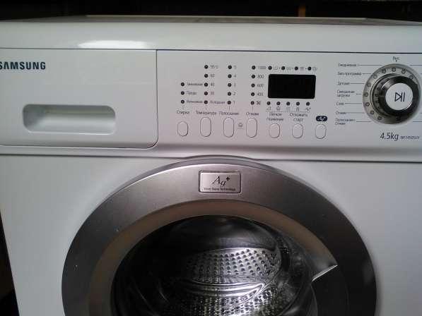 Куплю стиральную машину любой марки