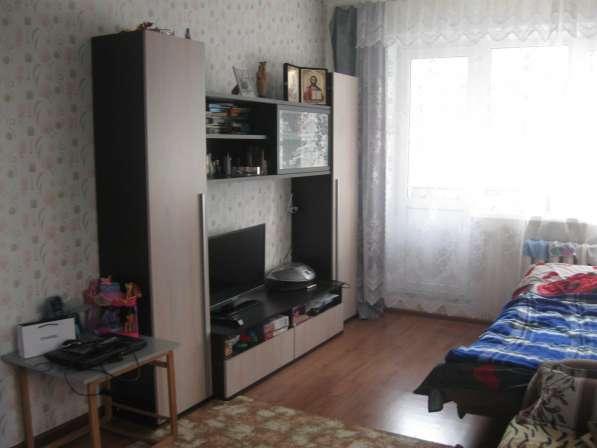 Продам 1-кв.ул.Колыберевская