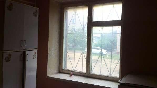 Продам 2-кв.ул.Ленинская