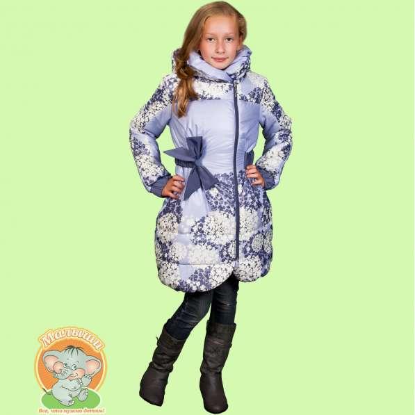 детская одежда оптом от производителя в Химках фото 3