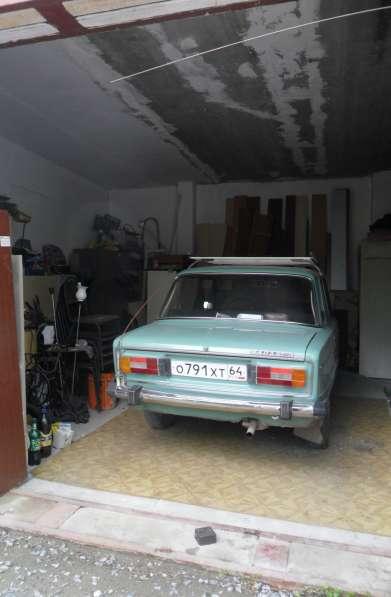 Нежилое помещение для размещения сто, склада, гараж