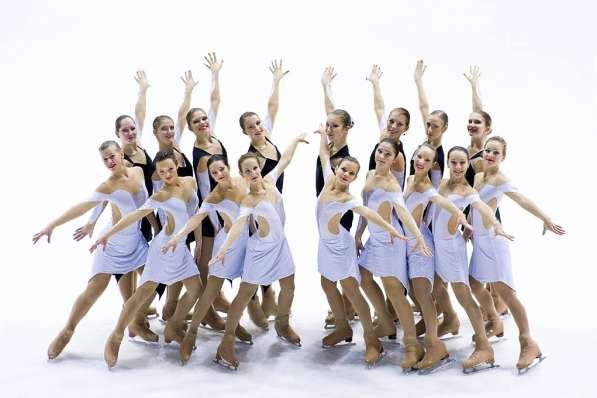 Ателье костюма: для фигурного катания, гимнастики, танцев, балета, сцены, театра, а также для спорта.