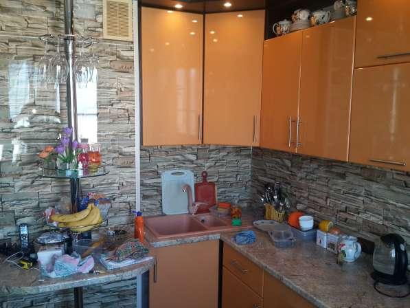 Новая Кухня от производителя в Москве