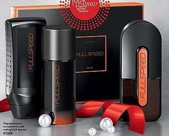 Косметика и парфюмерия, средства личной гигиены