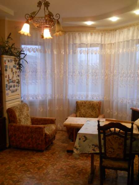 2-этажный дом 176 м² (кирпич) на участке 6 сот., в черте гор в Ростове-на-Дону фото 17