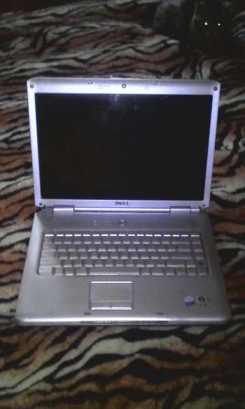 Продам ноутбук американский Dell. т 8962-067-0375
