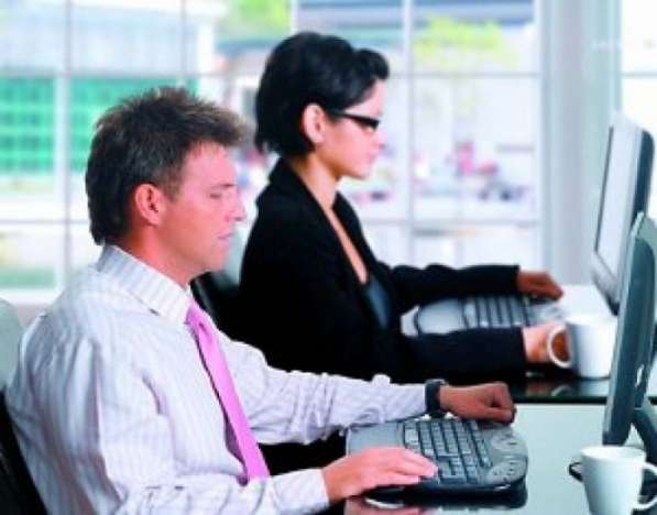 Оператор на прием заявок в офис-склад