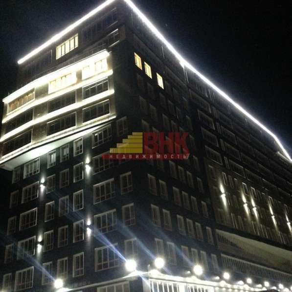 Офис В+ 149 кв.м.
