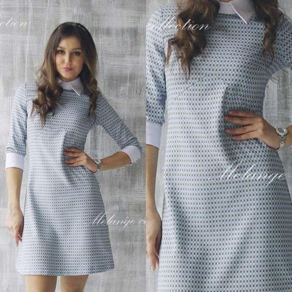 Пошив одежды оптом под заказ в Новосибирске