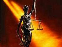 Агентство юридическое Защита-Гарант