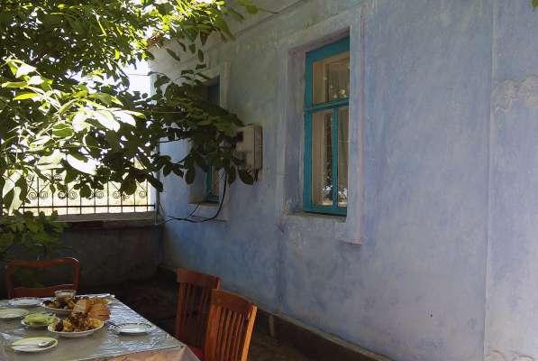Жилой дом с земельным участком, Калиновка, 150м речка,газ...