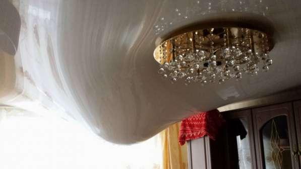 Слив воды из натяжного потолка (круглосуточно)