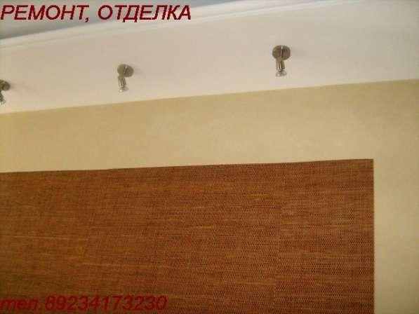 Отделка, ремонт(красивые квартиры) в Томске фото 7