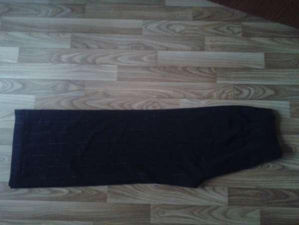 брюки женские классика