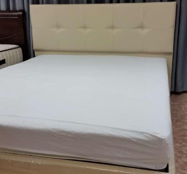 продам кровать венеция