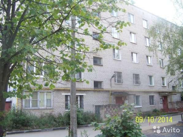 Продается 1-комнатная квартира в г. Дедовск,