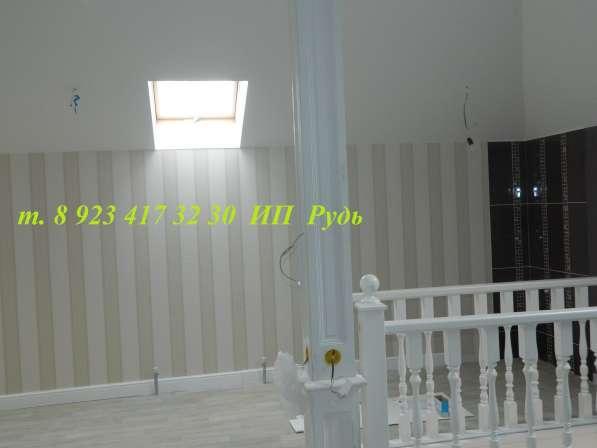Отделка, ремонт(красивые квартиры) в Томске фото 8