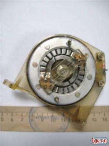 Куплю радиодетали в Иркутске фото 3