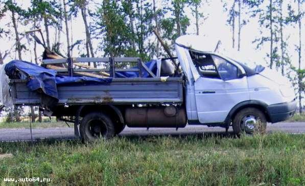 Выкуп авто скупка Куплю газ-3302-газель 2217-соболь 3110-вол