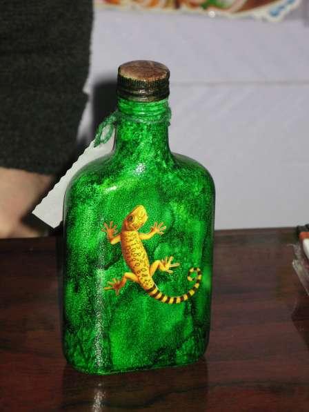 Подарки ручной работы в Красноярске фото 3