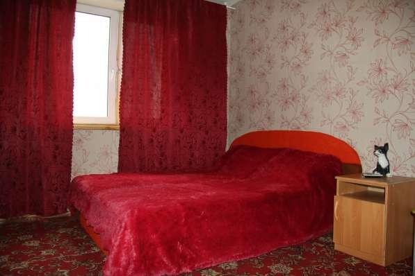 Сдаю 2 комнатную кв-ру у м. Лермонтовский пр-т всем
