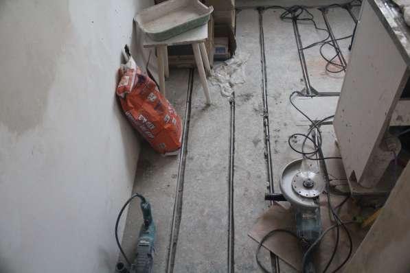 ЭкоОндол. Система отопления в Саратове фото 11