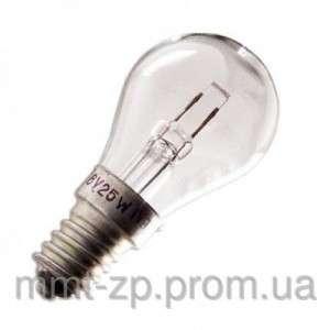 лампочки К 30Х400, ОП 8Х100 ,дрш 160-2 в Москве фото 4