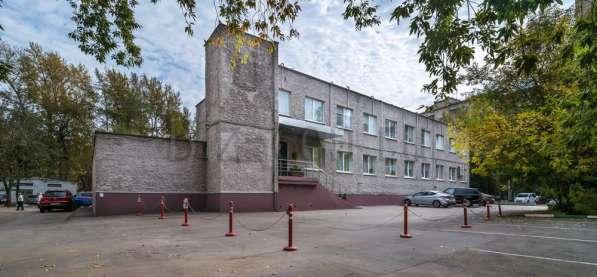 Подвальное помещение по производство и склад 130 м²