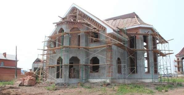 Демонтаж-монтаж старых крыш-рассмотрим все варианты