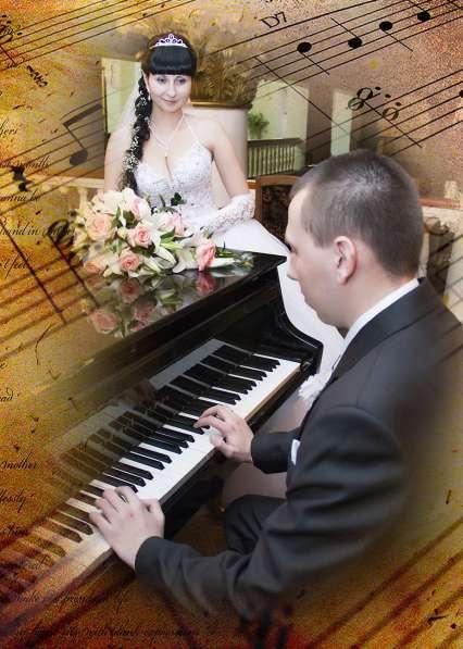 Видео и фото свадеб,торжеств,детских праздников,выпыскных в Смоленске