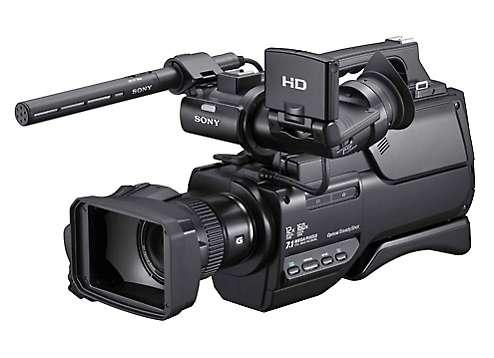 Видеосъёмка, фотосъёмка в Кургане фото 4