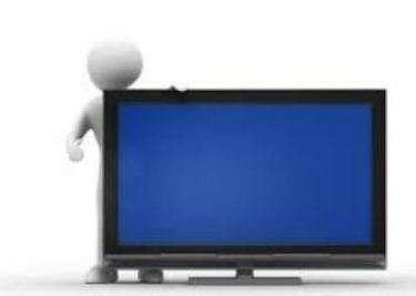 Ремонт телевизоров LCD