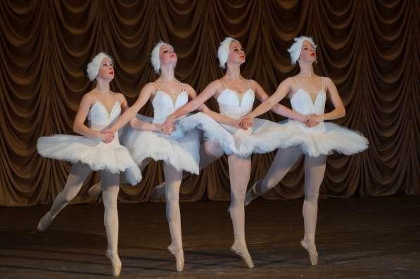 Пошив балетной пачки. в Санкт-Петербурге фото 8