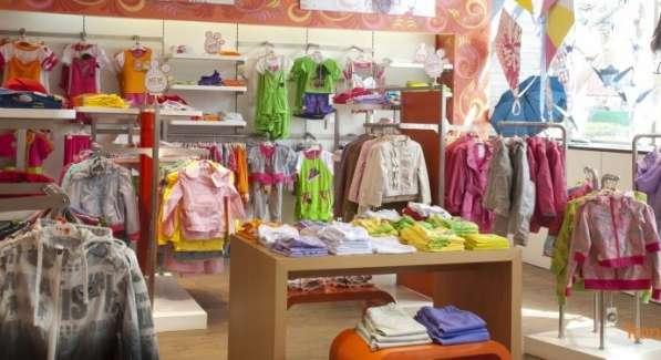 Детский текстиль и обувь от 1 до 12 лет