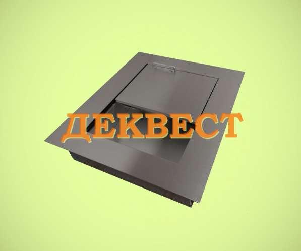 Банковский лоток УПП-3.