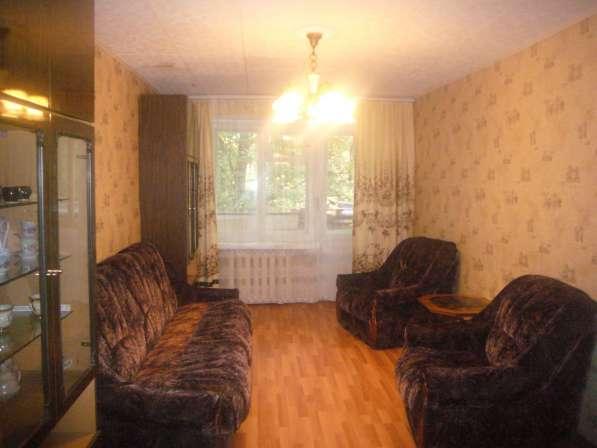 Сдам 1 к квартиру в Пушкино