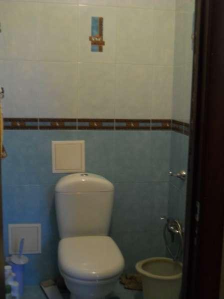 2-этажный дом 176 м² (кирпич) на участке 6 сот., в черте гор в Ростове-на-Дону фото 11
