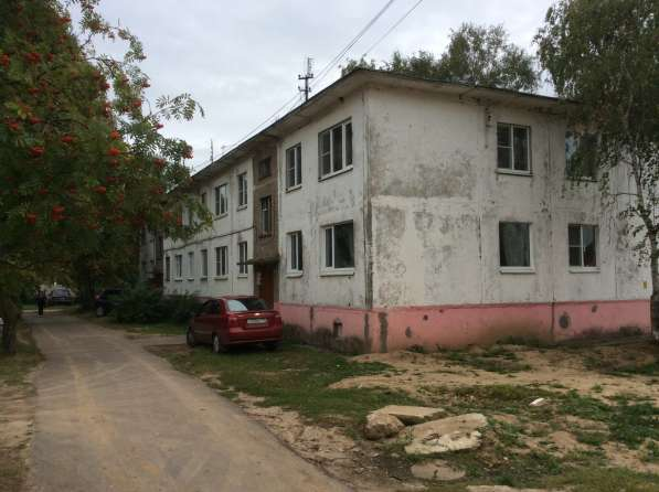 Продам 1-кв.ул.Центральная