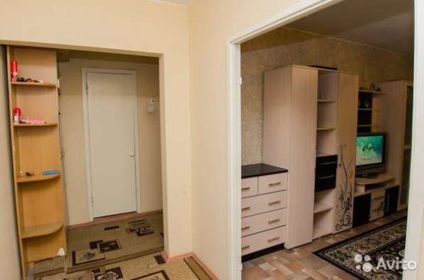Продаю 1-комнатную квартиру в Набережных Челнах фото 8