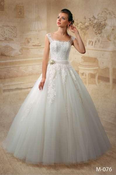 Свадебные платья в Самаре оптом и в розницу