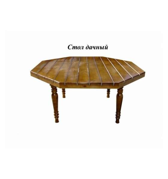Мебель из дерева, ЛДСП, мягкая, плетеная. Под любой вес в Ярославле фото 14