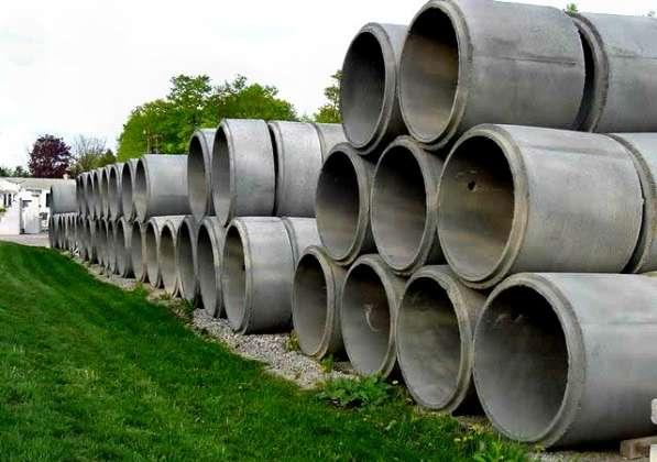 Жби, бетон, сетка металл. спецтехника